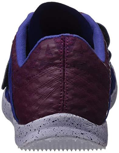 6cqrzr Leggera Jump Triple Da Atletica Nike Scarpe Elite Unisex BxdrCoe
