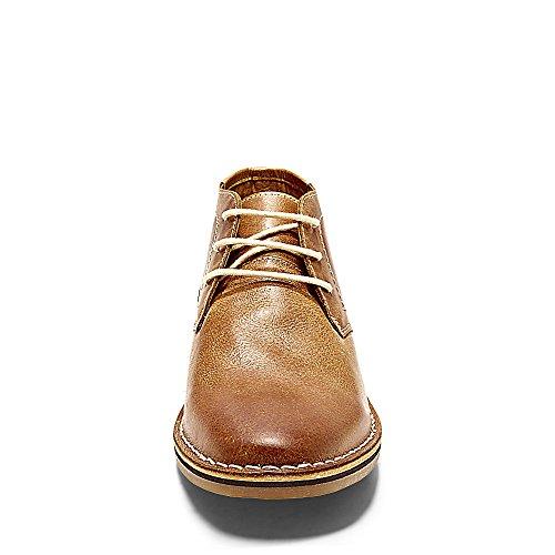 Steve Madden Men's Hestonn Chukka Boot