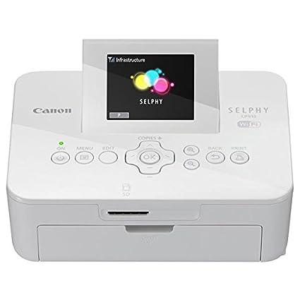 Canon i-SENSYS LBP5975 - Impresora láser: Amazon.es: Informática