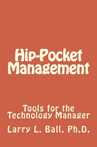 1 Hip Pocket - 9
