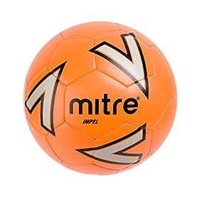 Impel L30P Size 2 Soccer Ball
