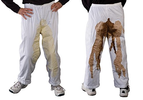 Zagone Studios Goosh Pants]()