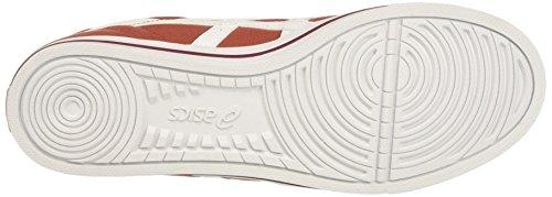 tandori Multicolore Sneakers Tempo Spice Asics Basses Homme Classic white wYS1xp