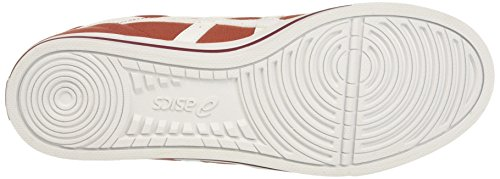 Tennis Spice Classic Tempo De tandori Multicolore Homme Chaussures white Asics wPSa1qZ