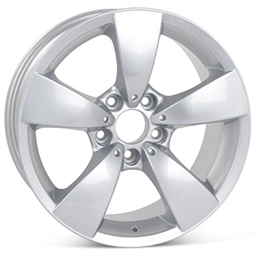Compare Price To 17 Bmw Rims Dreamboracay Com