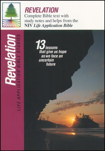 Bible Study Guide - Truth Or Tradition?