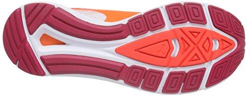 Puma Speed 300 IGNITE Wn - Zapatillas de running Mujer Blanco