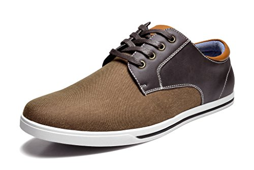 MARC RIVERA 01 Classic Oxfords Sneakers product image