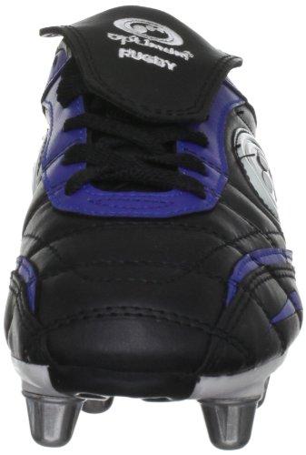 Optimum Blaze II enfants Chaussures de Rugby