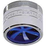 danco inc 1516 27m 15 gpm microban male water saving aerator chrome. Interior Design Ideas. Home Design Ideas