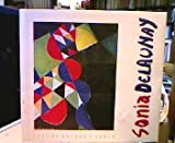 img - for Sonia Delaunay book / textbook / text book