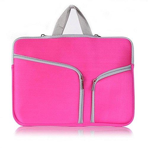 Tablet Bag 11