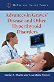 Advances in Graves' Disease and Other Hyperthyroid Disorders (Mcfarland Health Topics)