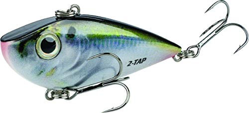 Strike King REYESDTT12-699 Red Eyed Fishing Equipment