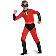 Officially Licensed The Incredibles Hero Dash Suit