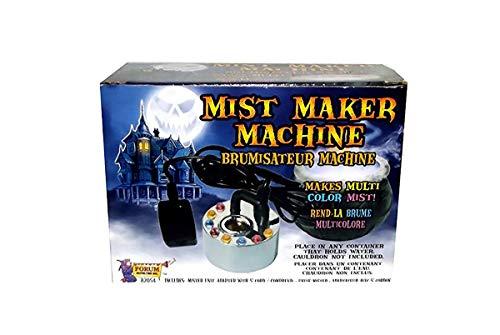 Mist Maker Machine ()