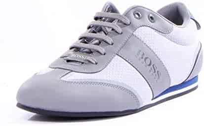 4b4850aa0e0d3 Shopping $100 to $200 - Last 90 days - Shoes - Contemporary ...