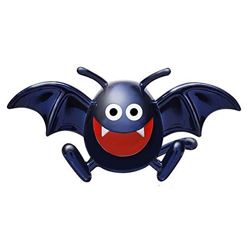 ドラキー 「ドラゴンクエスト」 メタリックモンスターズギャラリーの商品画像