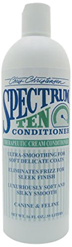 Spectrum Ten Conditioner by Chris Christensen