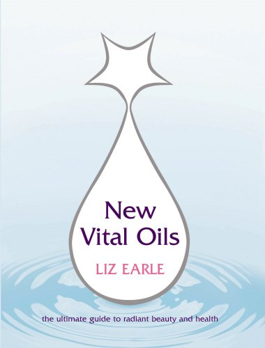 new-vital-oils-the-ultimate-guide-to-radiant-beauty-and-health