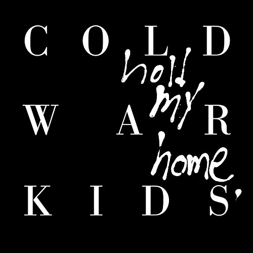 Hold My Home (Deluxe Edition)