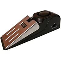 PDE Tech ZDSA-120 Door Stop Alarm