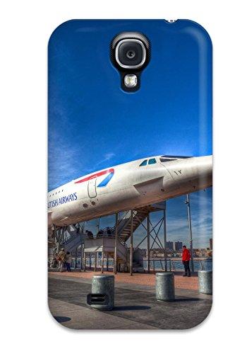special-zippydoriteduard-skin-case-cover-for-galaxy-s4-popular-british-airways-concorde-phone-case