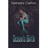 Ocean's Birth (Turbulence and Triumph Book 6)