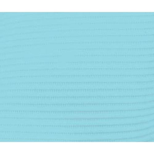 Towel, 3-Ply Paper, Poly, 18'' x 13'', Blue 500 pk
