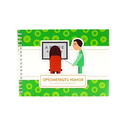 Pediatric Eye Care Specialists - 1