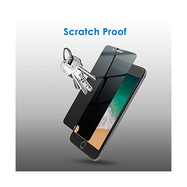 JETech-Privacy-Screen-Protector-for-Apple-iPhone-7-and-iPhone-8-Anti-Spy-Tempered-Glass-Film-2-Pack