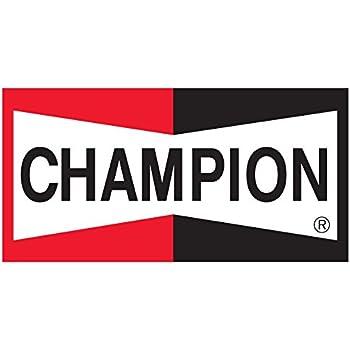 Champion Industrial Spark Plug 220 FI21501