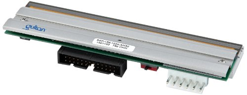 Gulton Thermal Printheads SSP-104-832-AM37 Datamax I-CLASS I-4206/4208/I-4212, 203 DPI