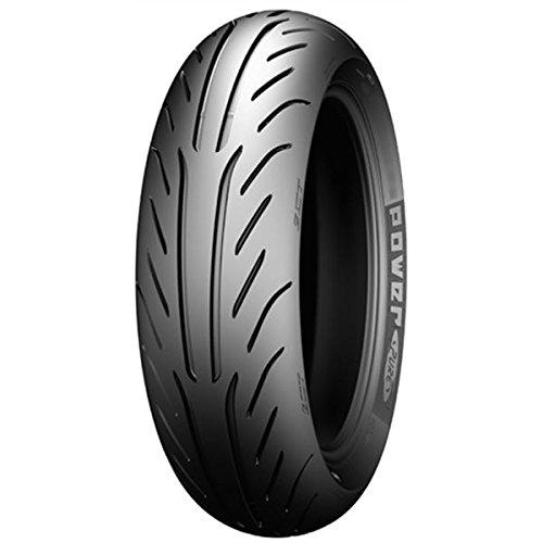 Tire Power Pure Sc Rear 140/70-12 60P Bias Tl by Michelin