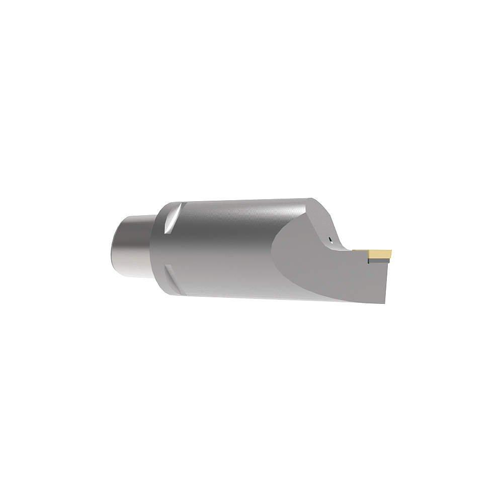 Kelch - 581.0811.384 - Turning Tool Holder, 581.0811.384, PSK 63