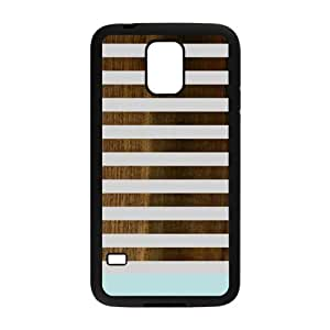 Anti-Hero Cell Phone Case for Samsung Galaxy S5