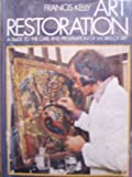 Art Restoration, Francis Kelly, 0070338906