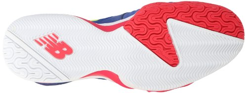 New Balance Sneaker WC1296 B blu