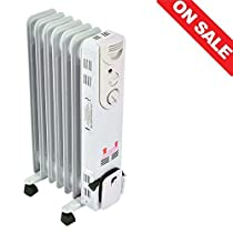 Small Space Heaters Indoor Electric Room Heaters Indoor Energy Efficient Style Indoor Home Furniture & Ebook by Easy 2 Find