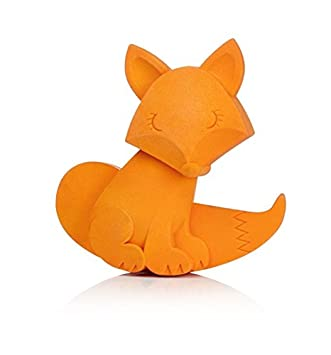 amazon com npw usa giant fox eraser office products