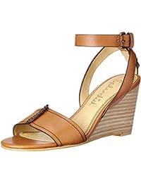 Women's Tadeo Sandal