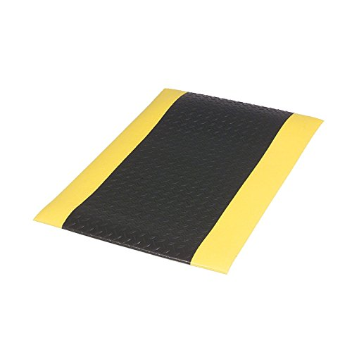 Diamond Sof-Tred Anti-Fatigue Mat - FLM270-BWY