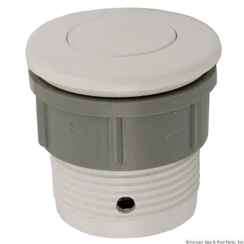 Waterway Plastics 806105114501 White 1-1/2