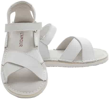 a1122ea0a8b Shopping Sheplers or SophiasStyle - White - Shoes - Girls - Clothing ...