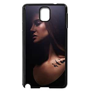 Generic Case Divergent For Samsung Galaxy Note 3 N7200 234WS47871