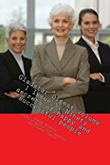 Gladstar Digest volume 1 issue 5; Ninety secrets of happy and successful people Paperback
