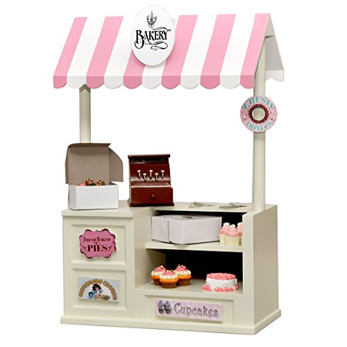 american girl bakery case - 6