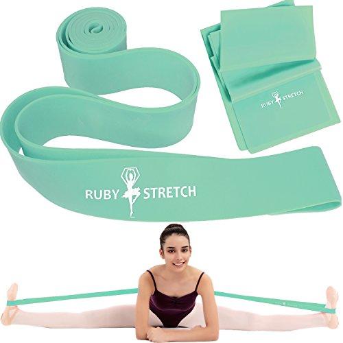 RubyStretch Stretch Ballet Flexibility Gymnastics