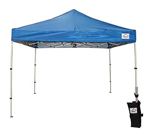 Tall Pop Up Shelter : Compare price to tall carport aniwe