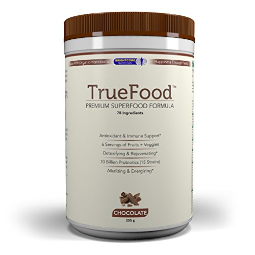 ascend-truefood-chocolate-organic-superfood-with-probiotics-30-servings